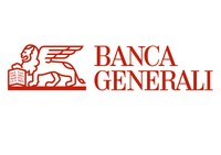 banca generali