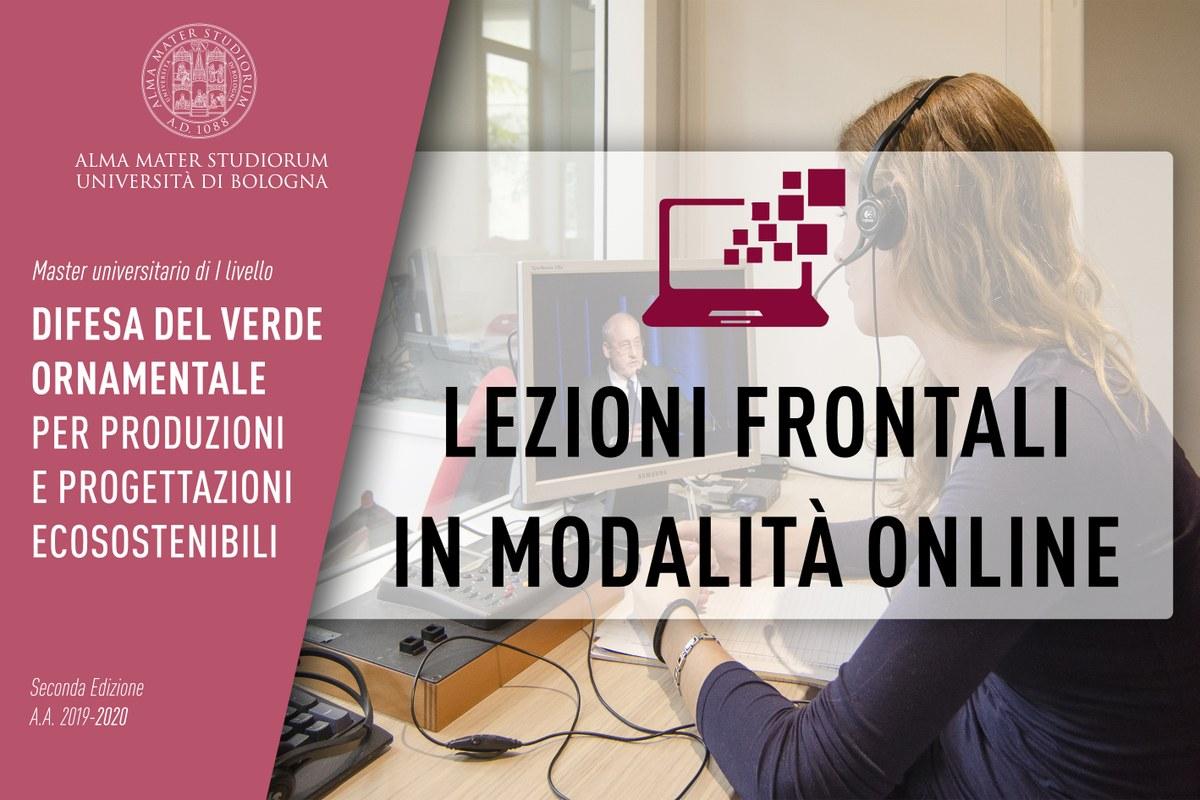 Lezione Palazzo Vespignani - Imola