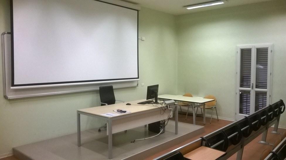 Aula 2.1