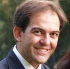 Alberto Fraticelli