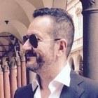 Gianluca Bonini