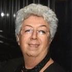 Rita Airaghi