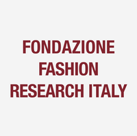 Fondazione Fashion Research Italy