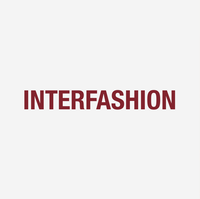 Interfashion Spa