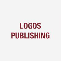 Logos Publishing