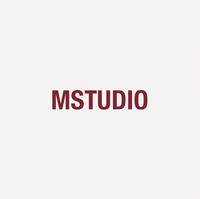 Mstudio