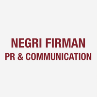 Negri Firman | Pr & Communication
