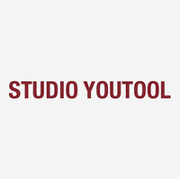 Studio Youtool