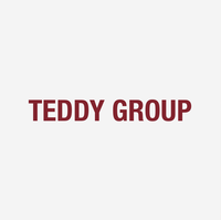 Teddy Group