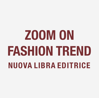 Zoom_On_Fashion