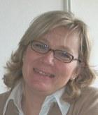 Anna Zaghini
