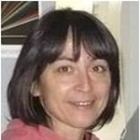 Gloria Isani