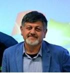 Maurizio Scozzoli