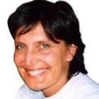 Paola Minardi