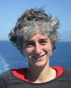 Chiara Bodini
