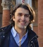 Giovanni Ginocchini