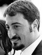 Raffaele Laudani
