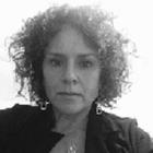 Roberta Bonetti