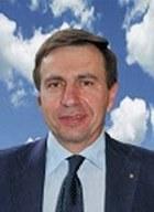 Rino Ghelfi