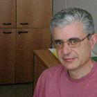 Claudio Marzadori