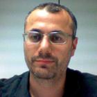 Claudio Ratti