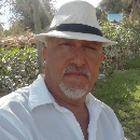 Giovanni Burgio