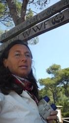Marta Visentin