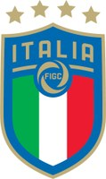 Federazione Italiana Giuoco Calcio