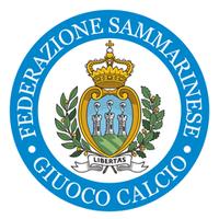 Federazione Sammarinese Giuoco Calcio
