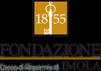 Fondazione Cassa di Risparmio di Imola