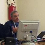 Dott. Francesco Menditto