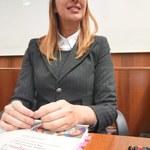 Avv. Stefania Di Buccio