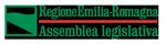Assemblea Legislativa Emilia-Romagna