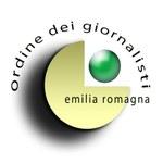 Ordine dei Giornalisti dell'Emilia-Romagna