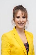 Calzana Medea