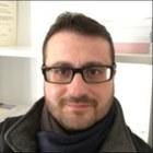 Federico Casolari