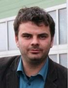 Alexander Burkhalter