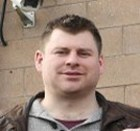 Fergal O'Sullivan