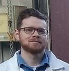 Adrian Locke