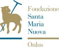 Fondazione Santa Maria Nuova