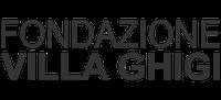 Fondazione Villa Ghigi