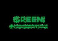 UNIVDA Green