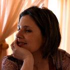 Anna Scalfaro