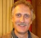 Bruno Sconocchia