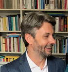 Gianni Sibilla