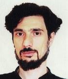 Paolo Magaudda