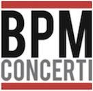 BPM Concerti