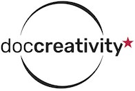 Doc Creativity