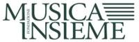 Fondazione Musica Insieme