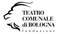 Fondazione Teatro Comunale di Bologna